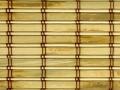 bambu-bali-bamboo.jpg