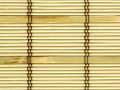 bambu-koala-bamboo.jpg