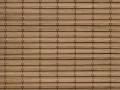 bambu-maupiti-sugar-maple.jpg