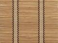 bambu-pagan-natural.jpg