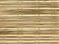bambu-tropical-reed-natural.jpg