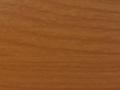 aluminum-touch-of-wood-slats.jpg