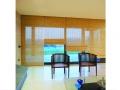 bamboo-shades.jpg