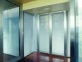 min-blinds2.jpg