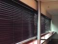 wood-blinds2.jpg