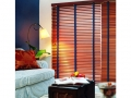 wood-blinds3.jpg