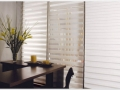 zebra-shades3.jpg